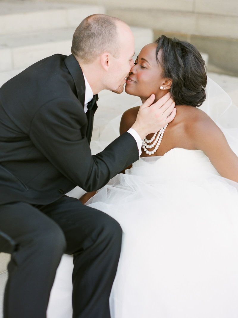 ANWULI-PATRICK-wedding-gallery-19