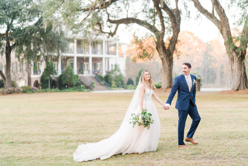 Kate Dye Photography Charleston Wedding Light Bright Airy Colorful 1