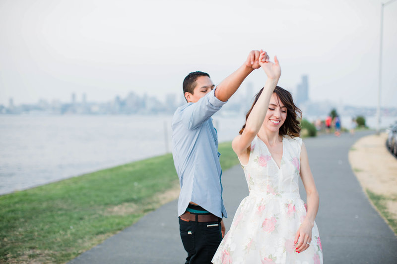 Cruz+Robert©2015AdinaPrestonPhotography-Seattle+Photographer+Engagement-Weddings-48