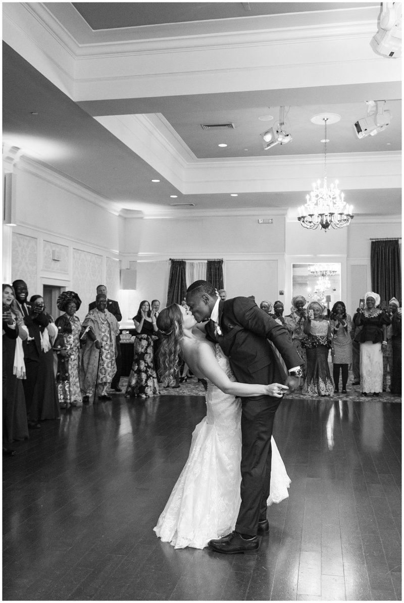 heritage-hunt-country-club-gainesville-virginia-fall-wedding-photo-virginia-wedding-photographer-photo-70_photos