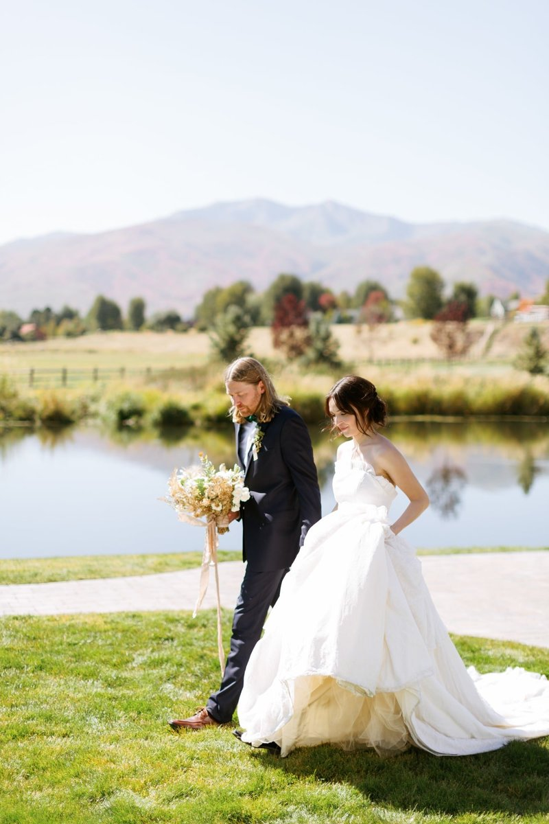 river bottoms ranch wedding venue utah-6