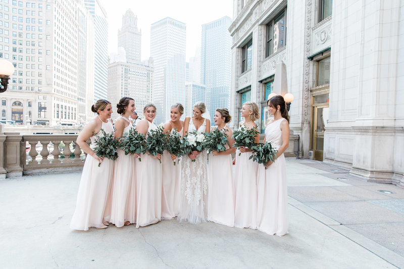 chicago-tribune-tower-wedding-nicole-jason-284