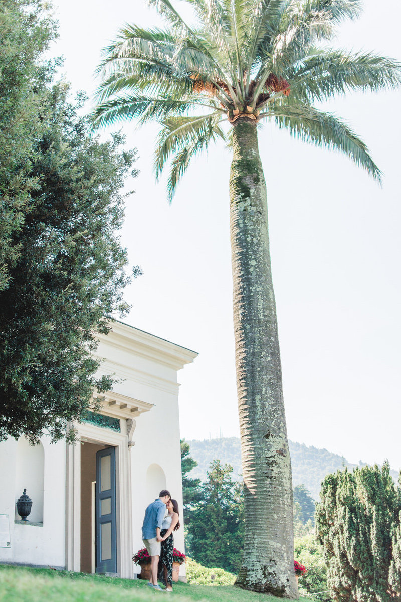 Lake-Como-Wedding-Inspiration12