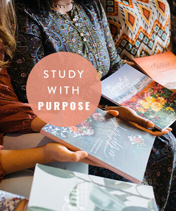 MOBILE-STUDIES-Purpose
