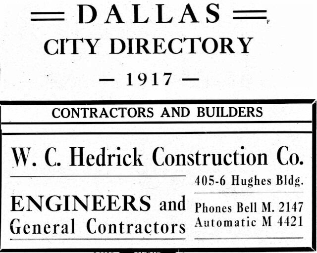 hedrick_construction_ad (2)