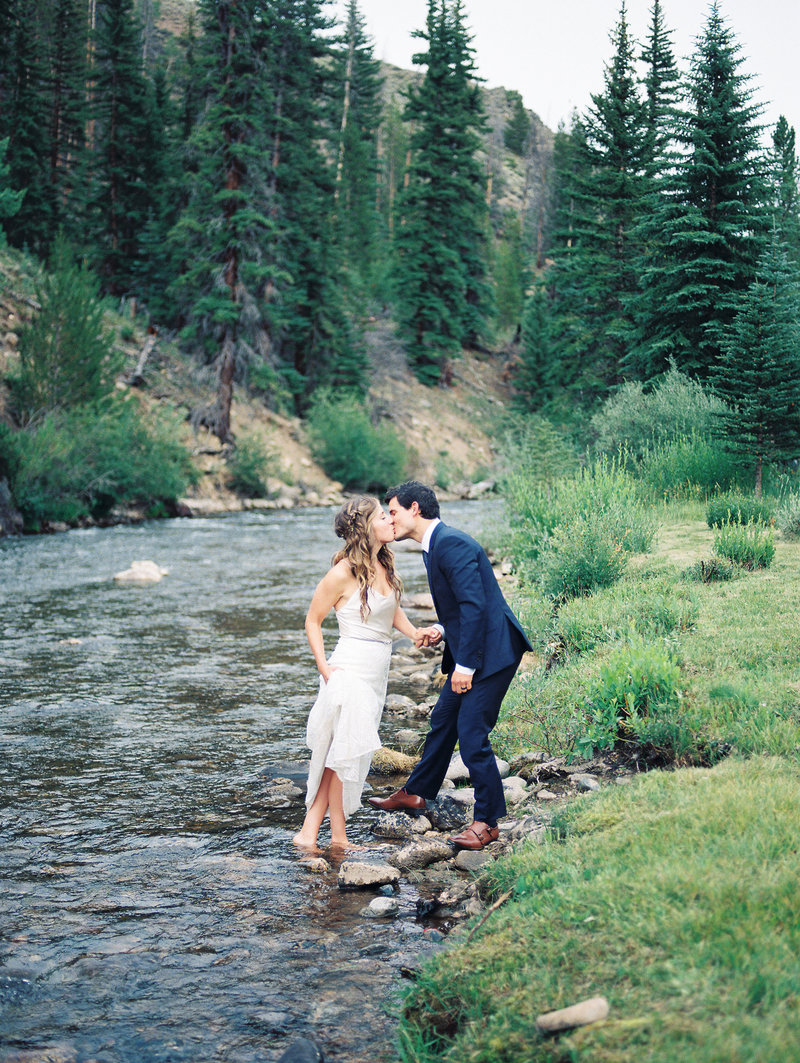 Rachel-Carter-Photography-Aspen-Canyon-Ranch-Farm-Lodge-Wedding-102