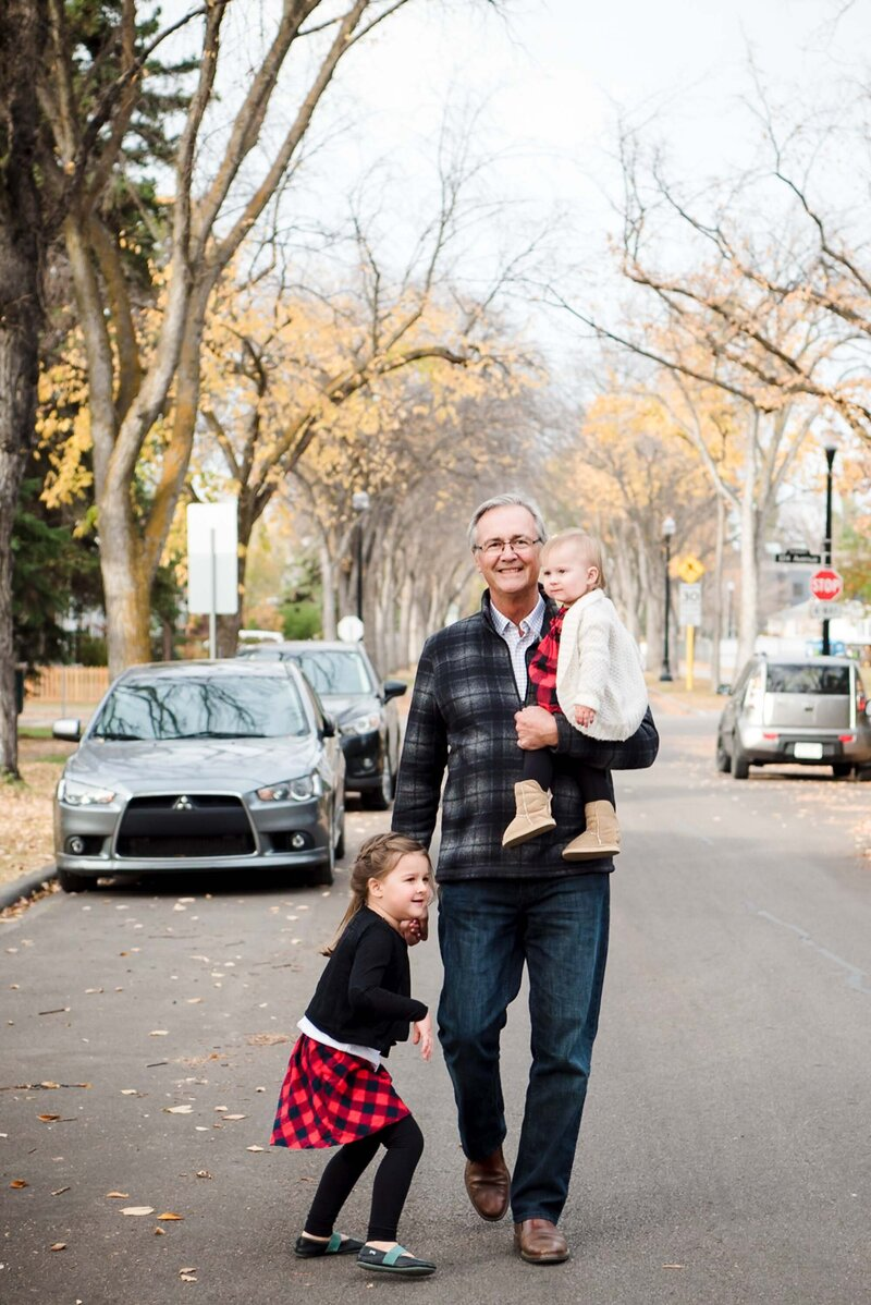 Grandparents photo shoot Edmonton-34