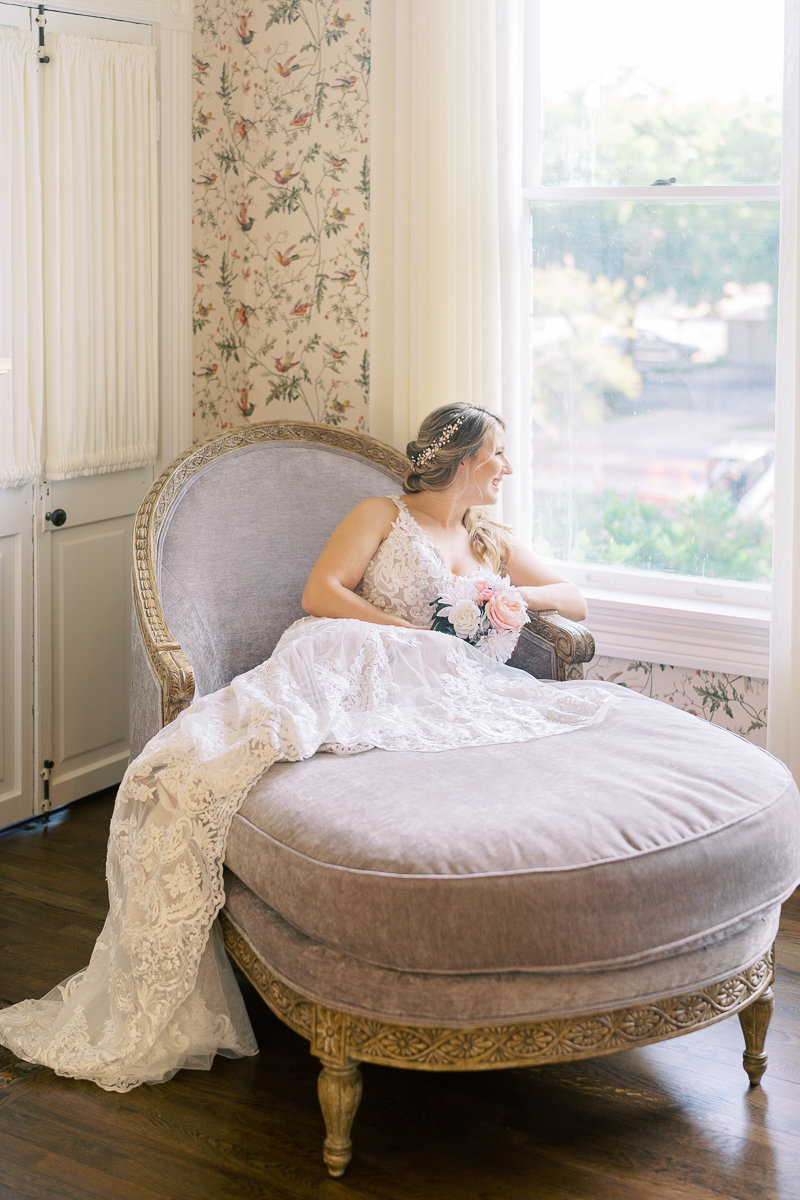 Woodbine-Mansion-Bridal-Session-Holly-Marie-Photography-10