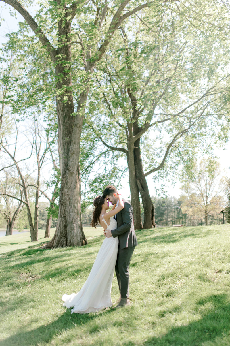Taylor Luke Northern Virginia Wedding Photographer -38
