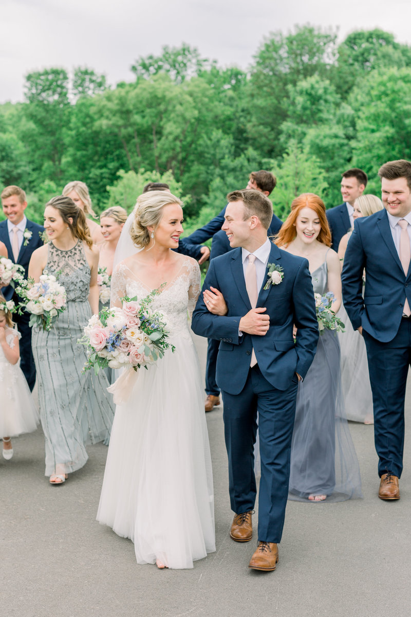best-green-bay-wedding-photographer-shaunae-teske-photography-2018-140