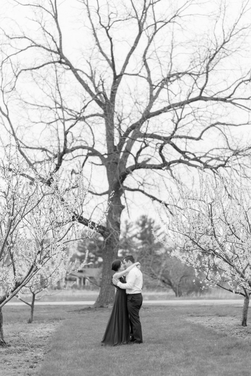 04_Niagara-Engagement-Shoot-17