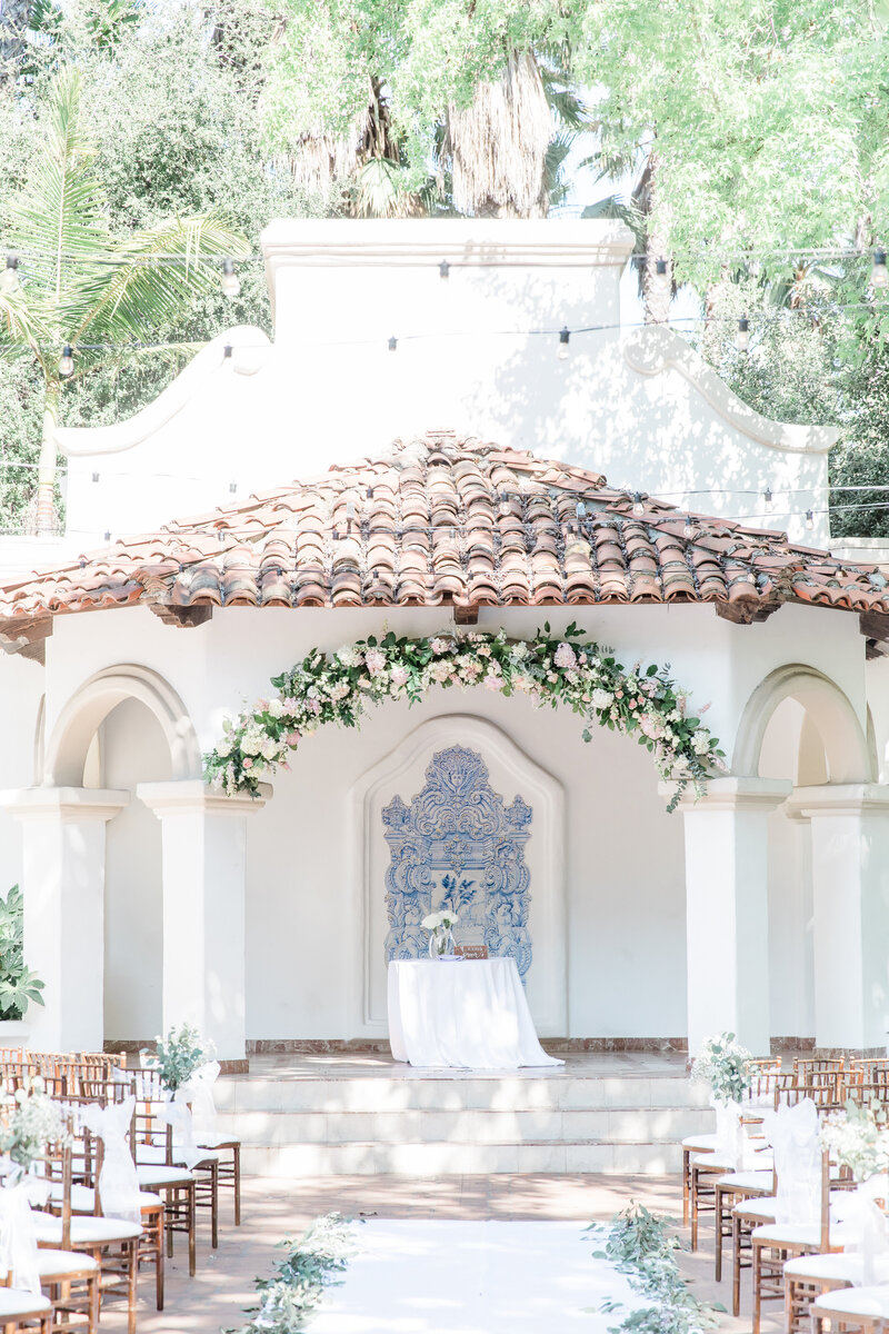 rancho-las-lomas-orange-county-california-wedding-56