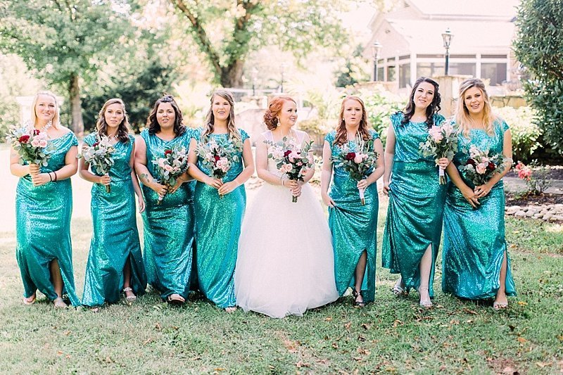 Knoxville Wedding Photographer | Matthew Davidson Photography_0065
