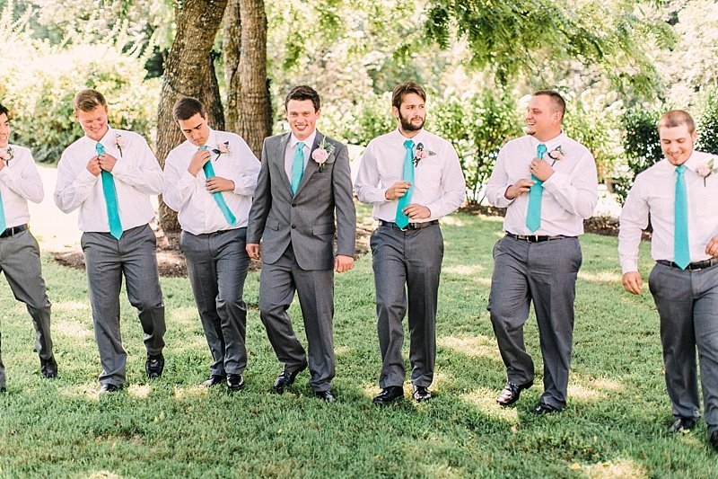 Knoxville Wedding Photographer | Matthew Davidson Photography_0079