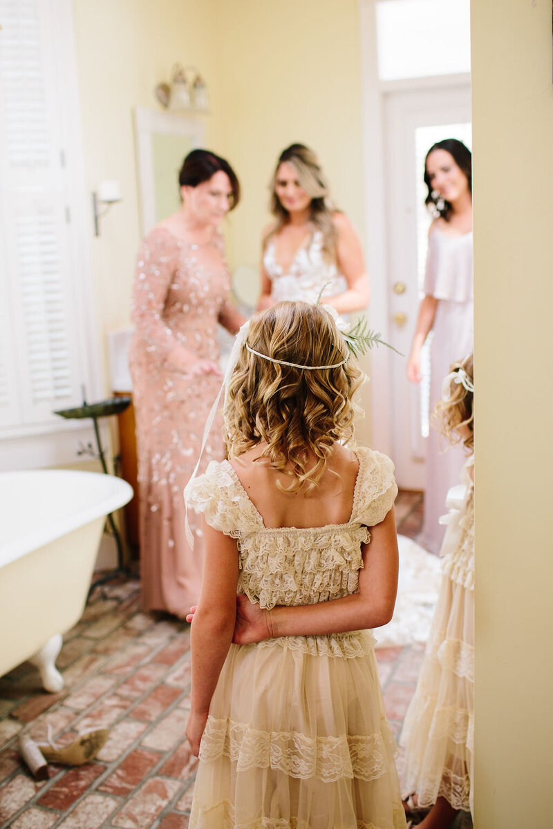 Jenna_John_Wedding_227