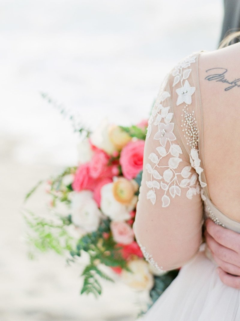 Frozen-Lake-Michigan-wedding-inspiration-Kelly-Sweet-17
