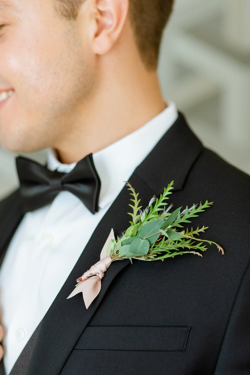 Elegant and Refined Autumn Estate Wedding | Leidy & Josh_0010