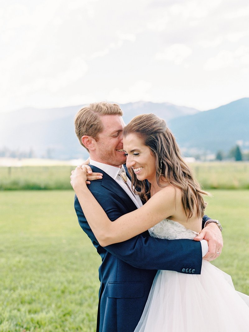 kelseycowley_montanawedding_0058