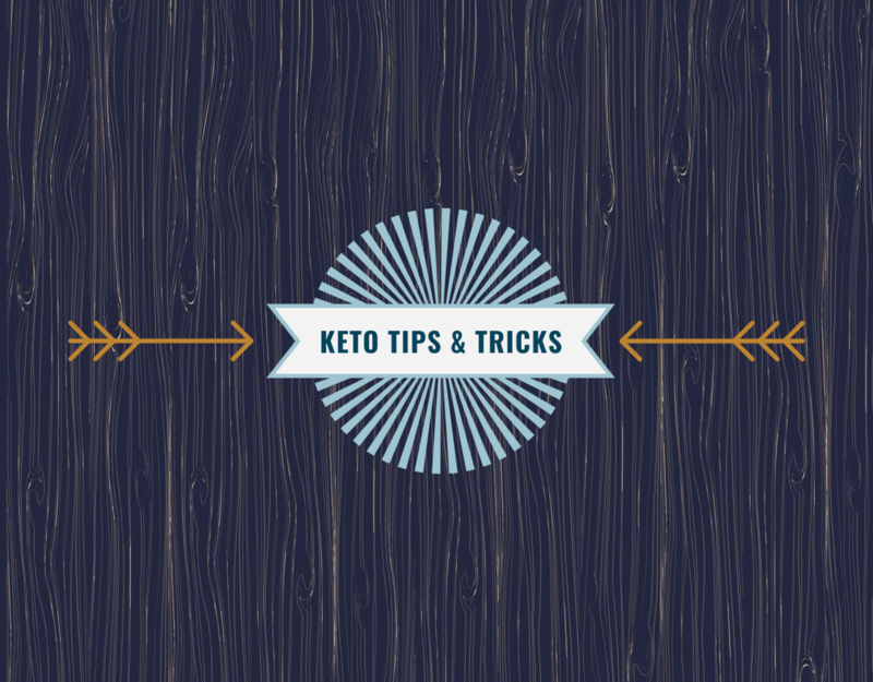 keto-tips-and-tricks-feature-image