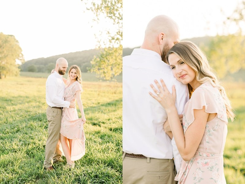 Golden-Hour-Engagement-Session-at-Valley-Forge_0031