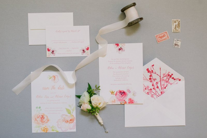Emily-Coyne-California-Wedding-Planner-p4-3