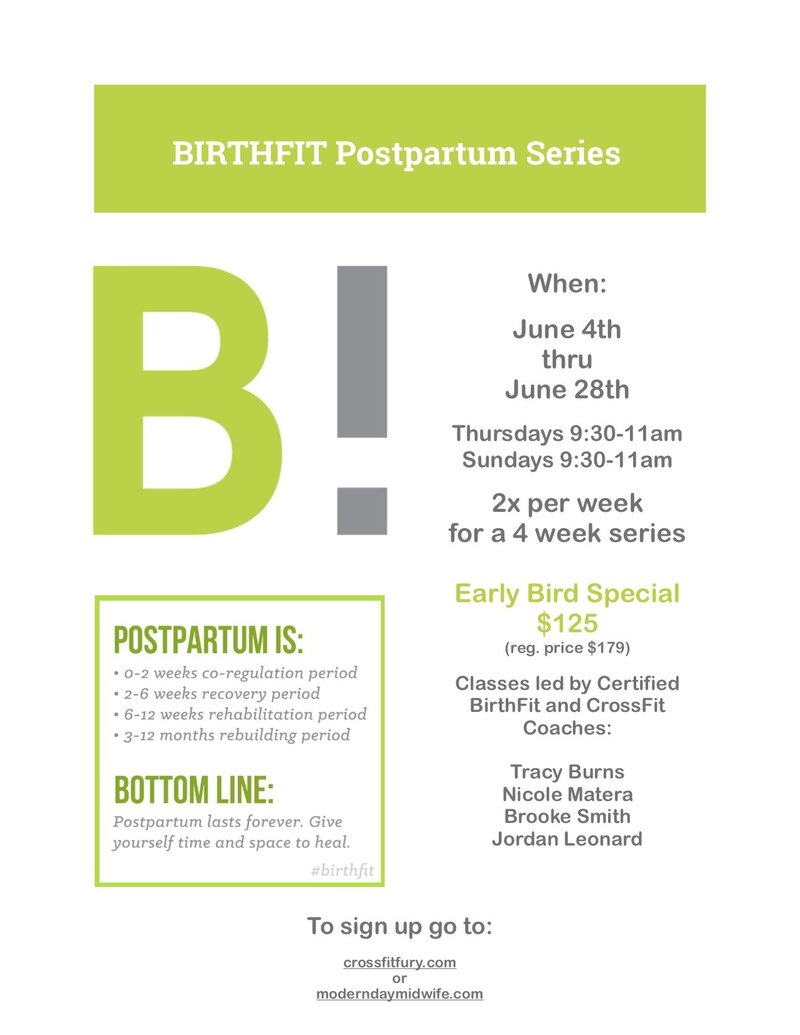 Postpartum Flyer copy