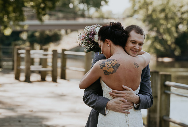 Henna Hue Midwest Wedding and Elopement Photography-2386
