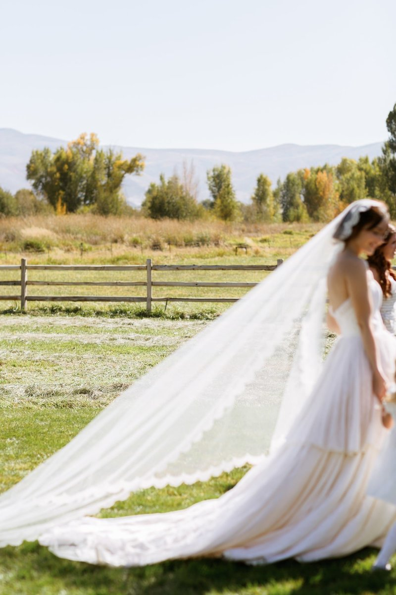 river bottoms ranch wedding venue utah-8