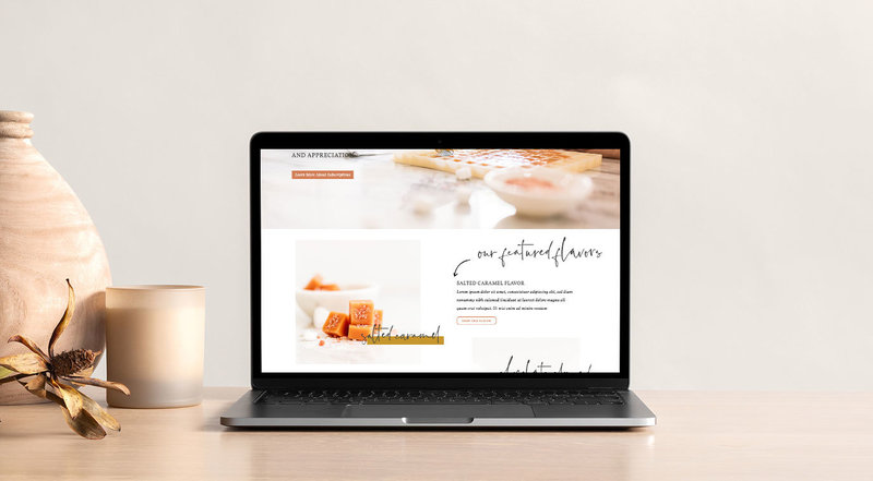 Squarespace-Website-Design-for-Product-Businesses-01