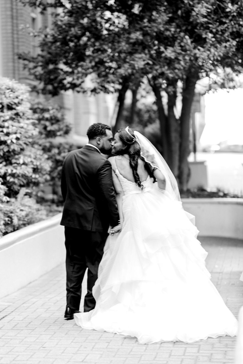 Georgian_Terrace_Atlanta_Wedding_Planner_Eye_4_Events_Linda_Threadgill_Photography (204)