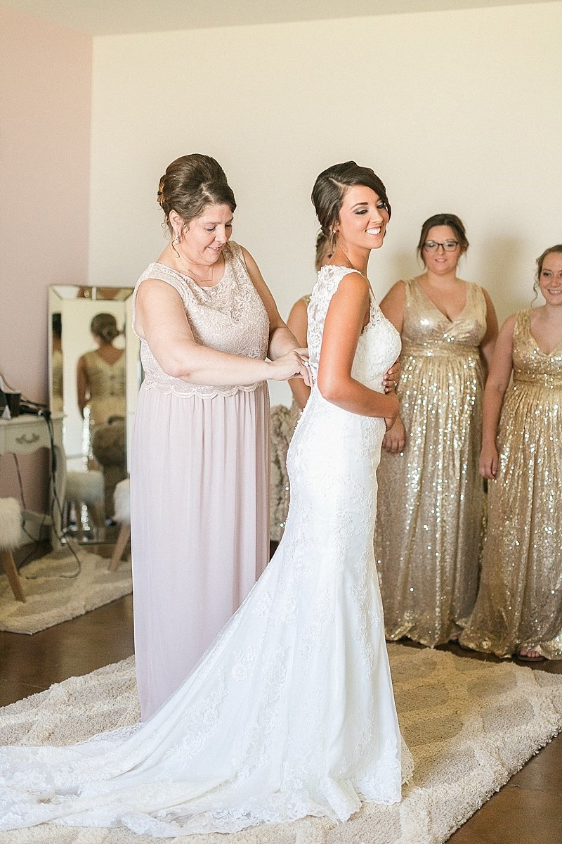 Knoxville Wedding Photographer | Matthew Davidson Photography_0150