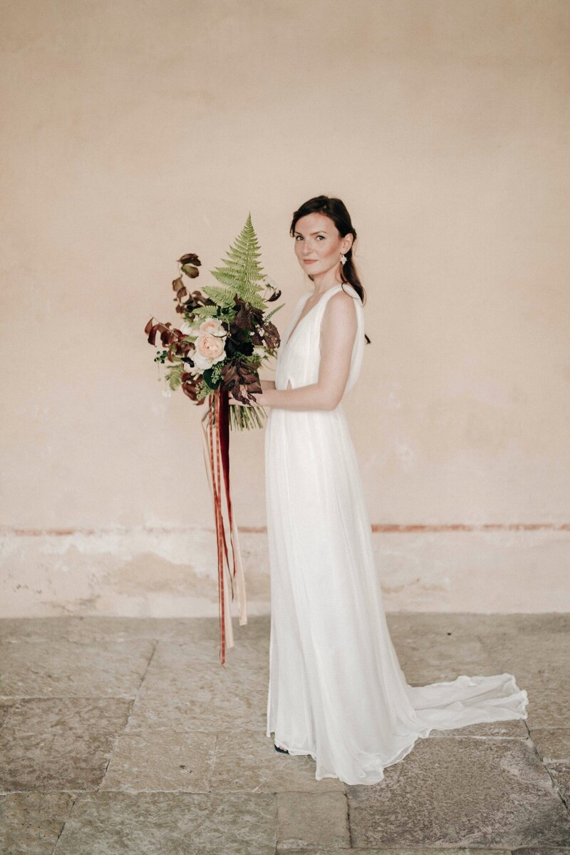 042_Italy_Destination_Wedding_Photographer (1 von 1)-2 Kopie_Photographer_luxury_Rosae_locanda_Rosa_italy_Wedding_Fine_Art