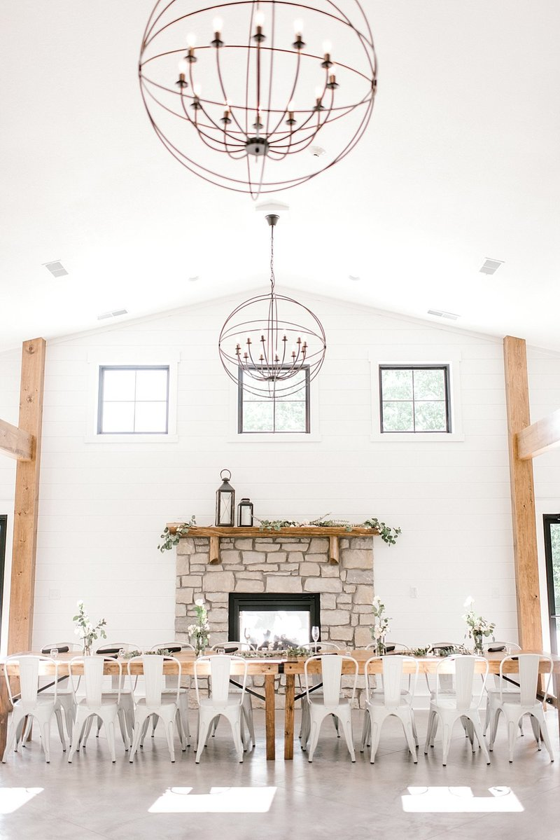 Bloomington_Indiana_The_Wilds_Wedding_Event_Venue_Elegant_Summer_Weddings_67