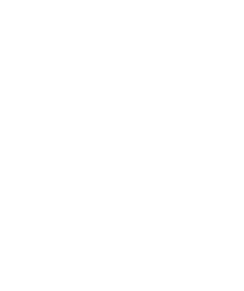 apple-logo@2x