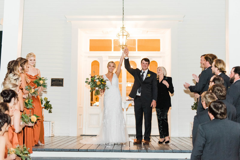 Allison + John-Boyce-Louisiana-Classic-Southern-Wedding_Gabby Chapin Photography_0567