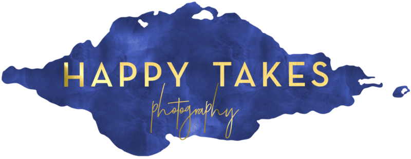 Happy Takes Photography
