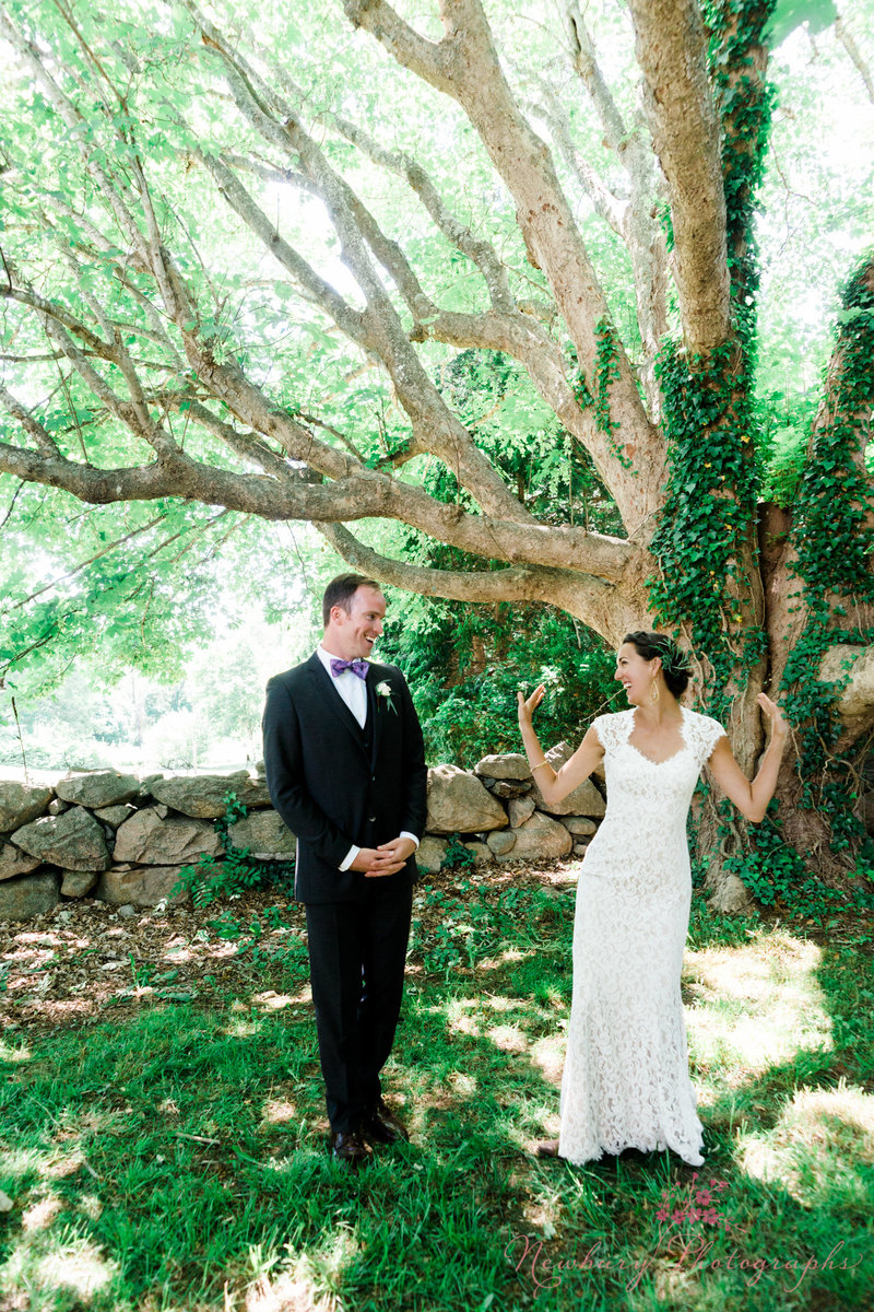 Newbury Photographs | Westport Wedding |-44June 18, 2016