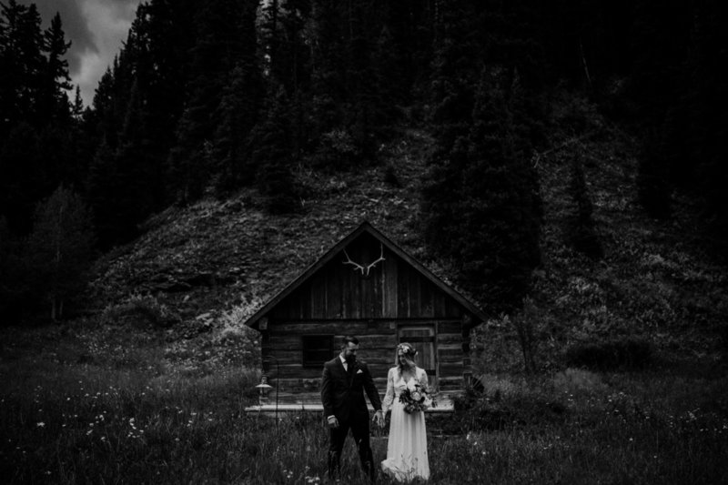 dunton-hot-springs-colorado-elopement-80