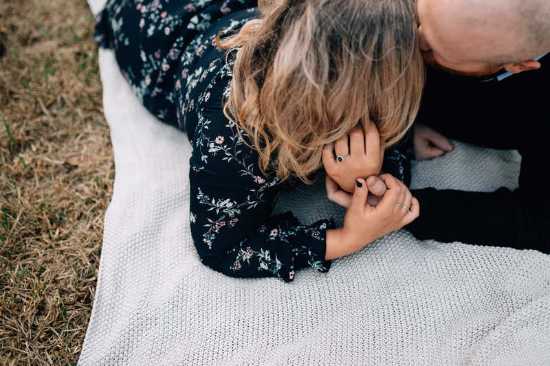 natural outdoor engagement photography melbourne-3
