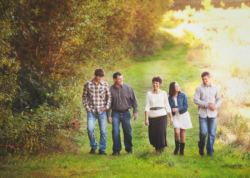 Minnesota-Family-Photographer-Twin-Cities-Family-Photos_1560