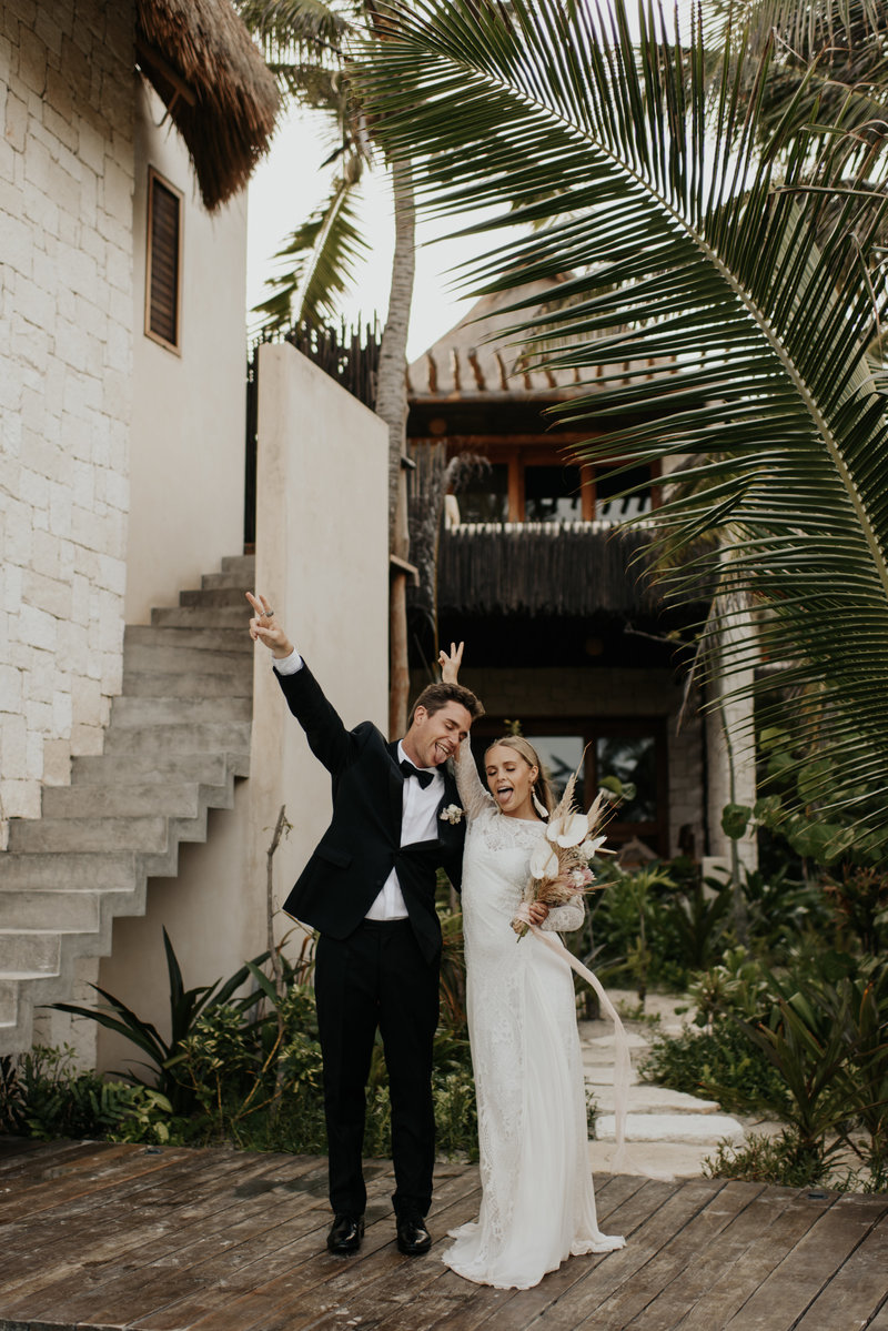 tulum-elopement-photographer-28
