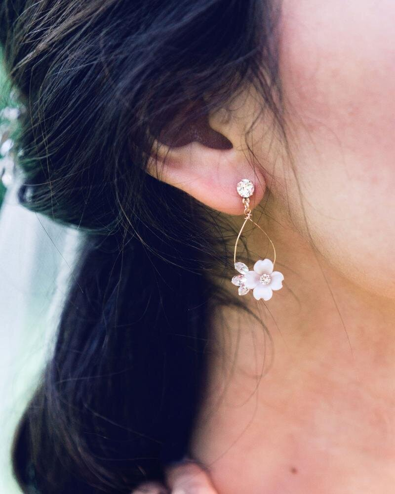 belle-fleur-earrings-rose-gold-crystal-web-_4_800x