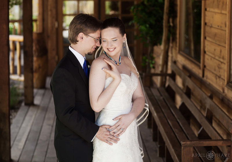 Rustic-Mountain-Wedding-Venue-Allenspark-Colorado-Wild-Basin-Lodge