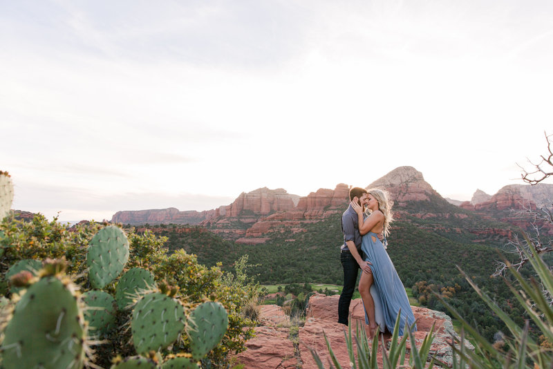 ScottsdaleWeddingPhotographer