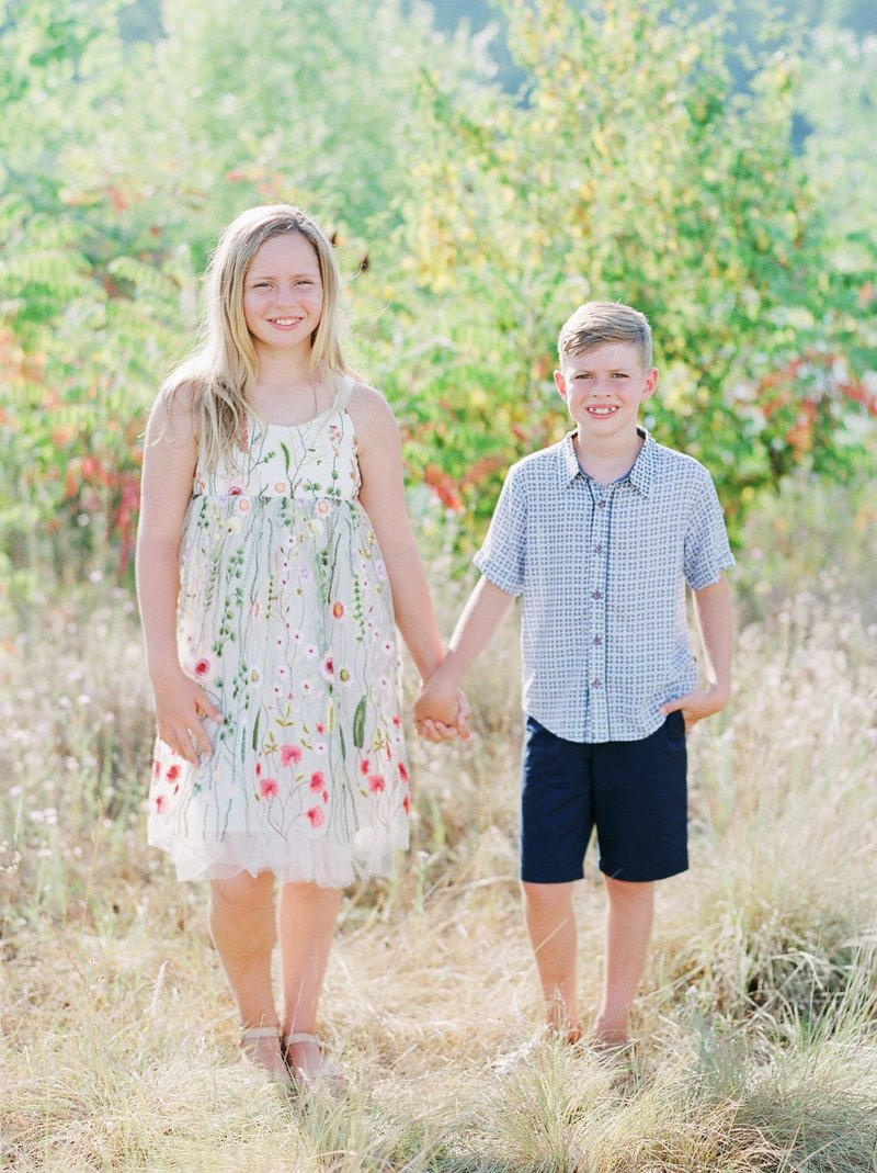 Grand-Rapids-Family-portraits-Kelly-Sweet-10