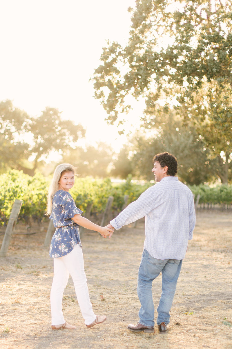 Doug_Sam-Santa Ynez Engagement-1