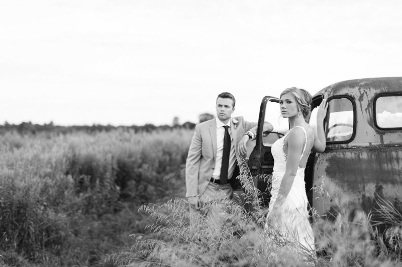 178_Tansy_Hill _Farms_Wausau-Wedding-James-Stokes-Photography