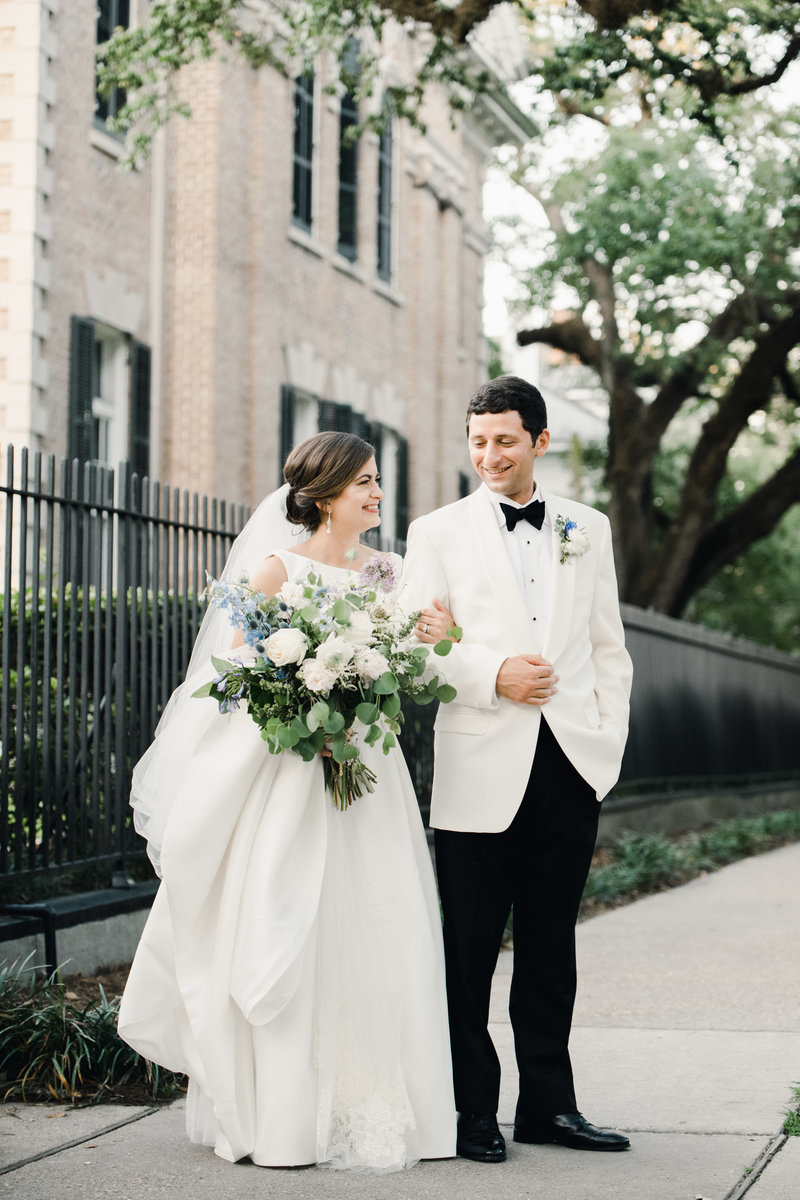 new orleans wedding photographer-18