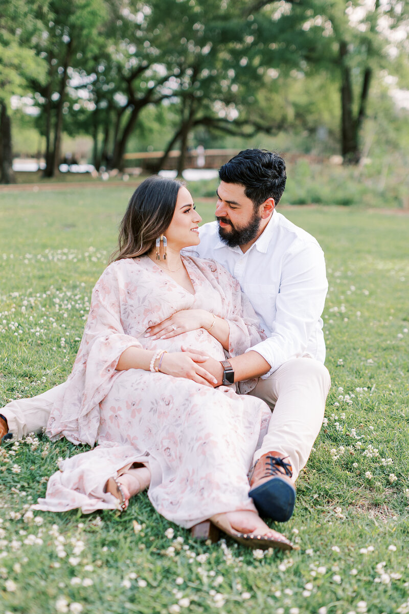 Aly Matei Photography | Violet Maternity-116