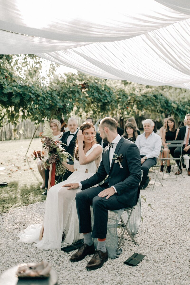 077_Destination_Wedding_Photographer_Italy_Locanda_Rosa_Rosae (232 von 353)_Photographer_luxury_Rosae_locanda_Rosa_italy_Wedding_Fine_Art